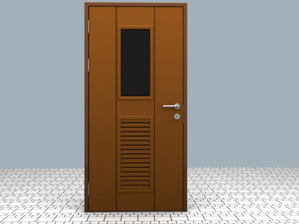 kusen pintu upvc bandung