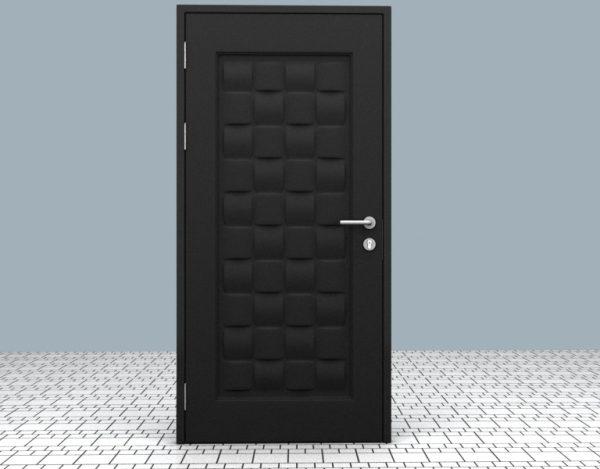 jual pintu upvc bandung