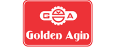 goldenagin