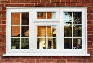 jual jendela rumah