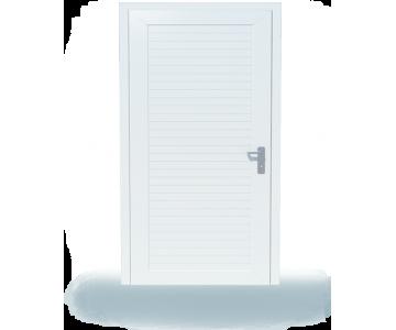 pintu upvc bandung