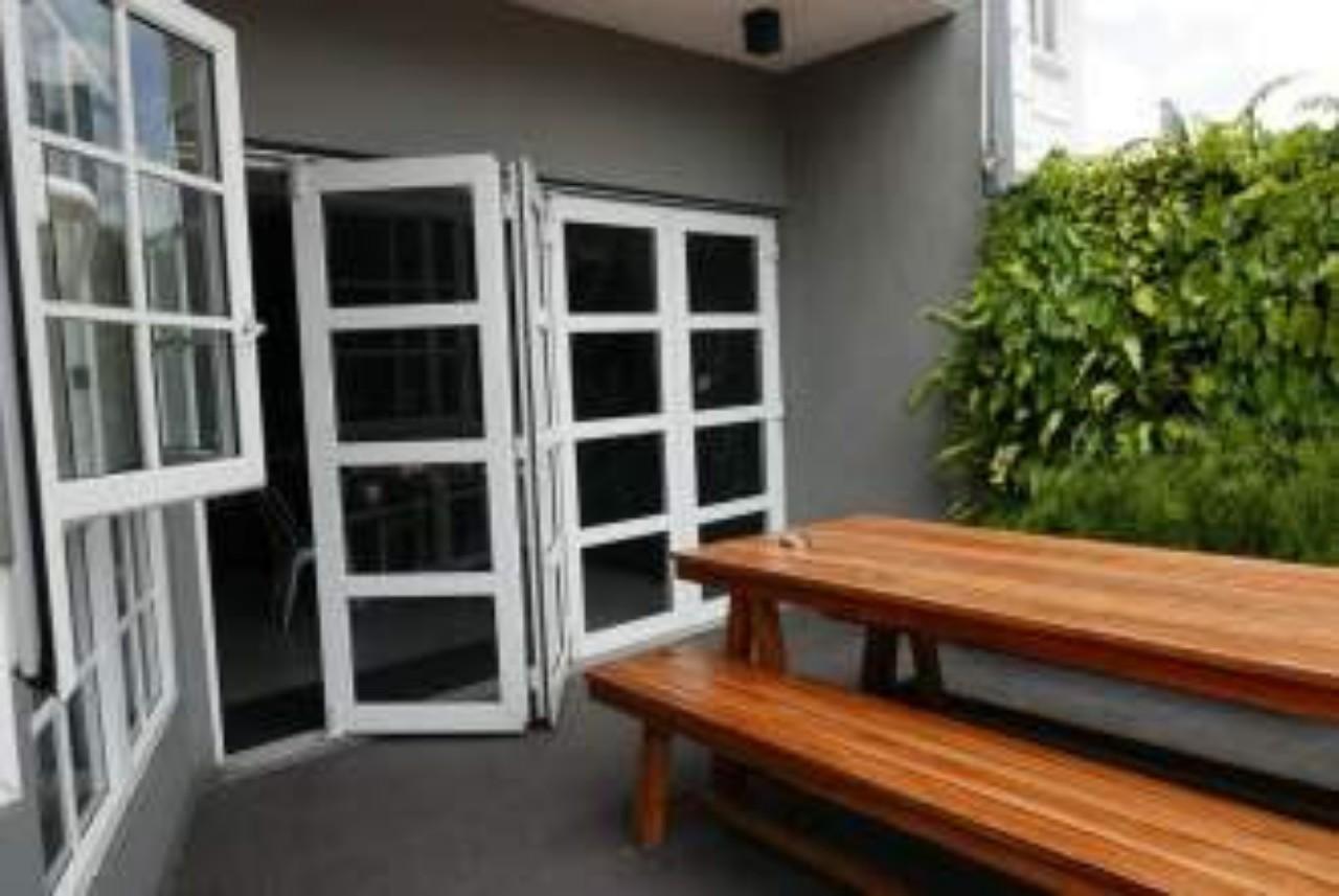 tips memilih UPVC Bandung untuk rumah idaman
